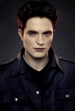 Bd2 Edward Cullen Iphone Wallpaper Robert Pattinson Twilight Twilight Edward Edward Cullen