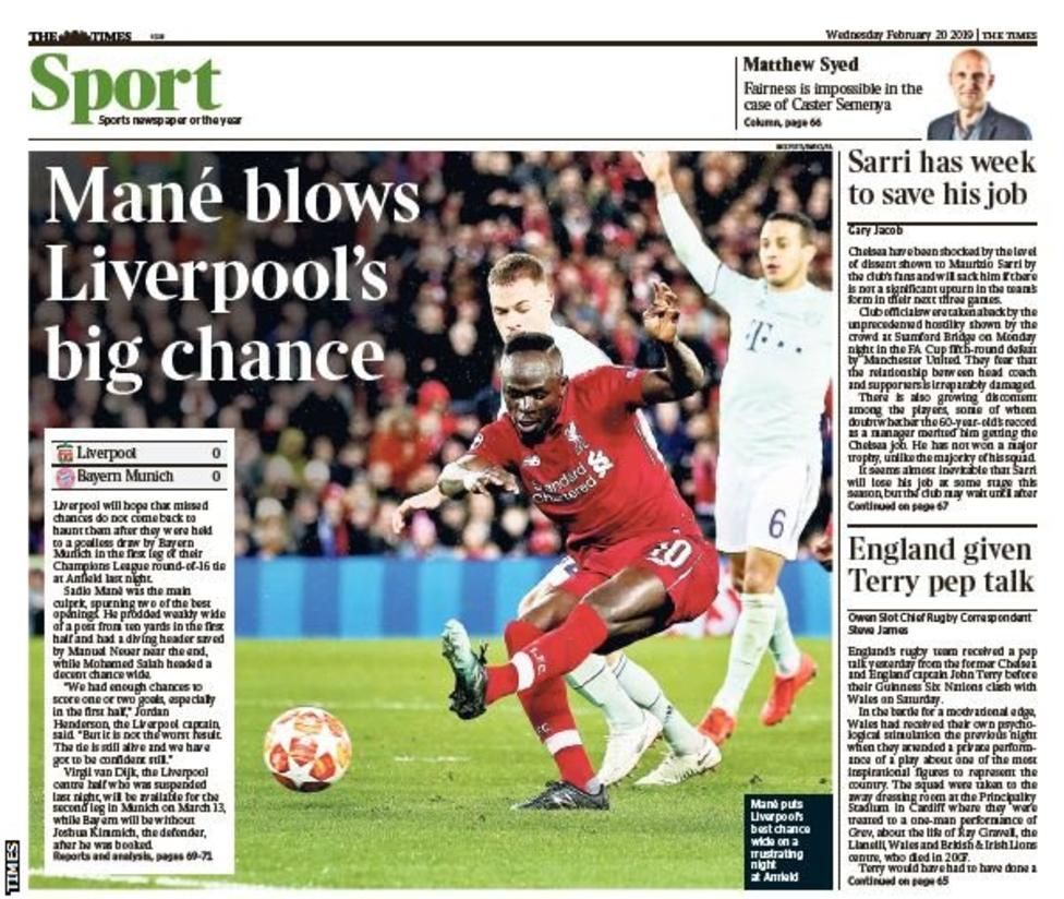 Thursday's gossip column (With images) Liverpool, Sports