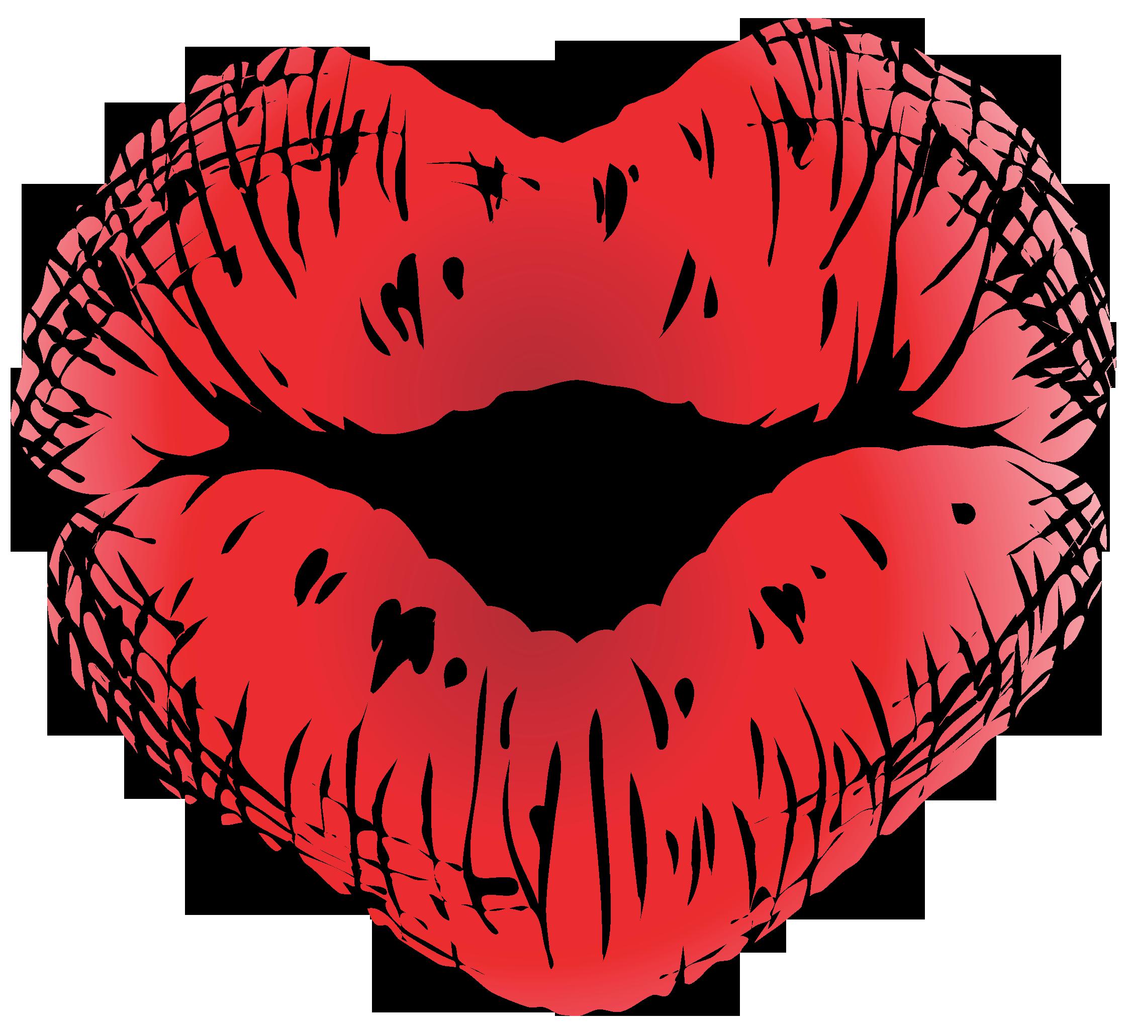 Sweet Kiss PNG Clipart Clip art, Arte coração, Fotos