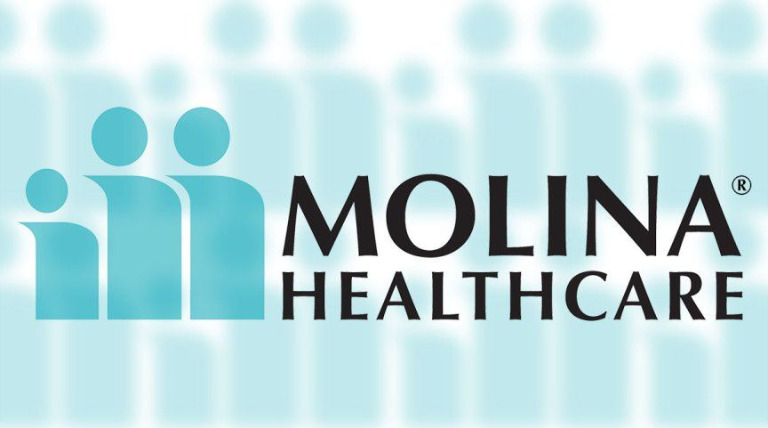 Petronella Technology Group Health Insurance Companies Health
