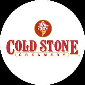 Cold Stone Creamery Google Maps Map Cold Stone Creamery Google Maps