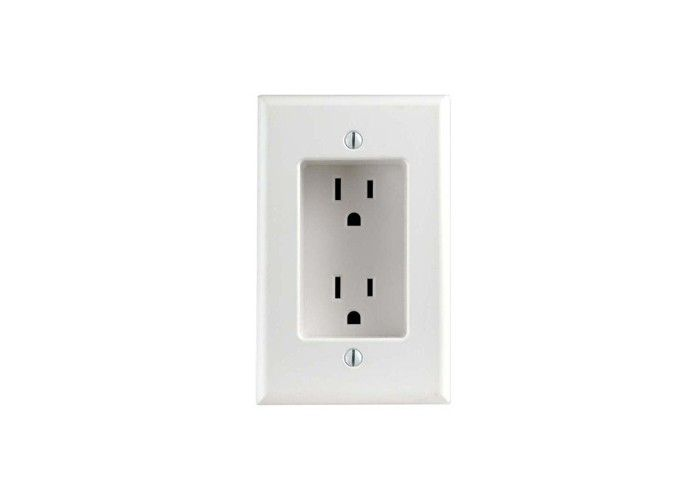 10 Easy Pieces: Problem-Solving Electrical Outlets/Covers ...