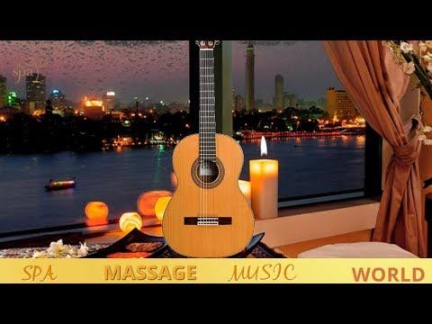 9 Spanish Guitar Relaxing Music Summer Rain Sound Acoustic Guitar Instrumental Romantic Spa Music Youtube Spanish Guitar Music Romantic Spa Relaxing Music
