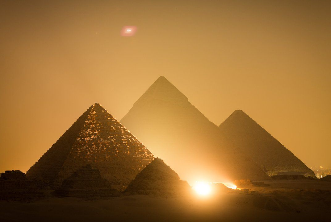 6536ad3d4997db8df3065162696c31ac - How To Get In The Pyramid In Mad City
