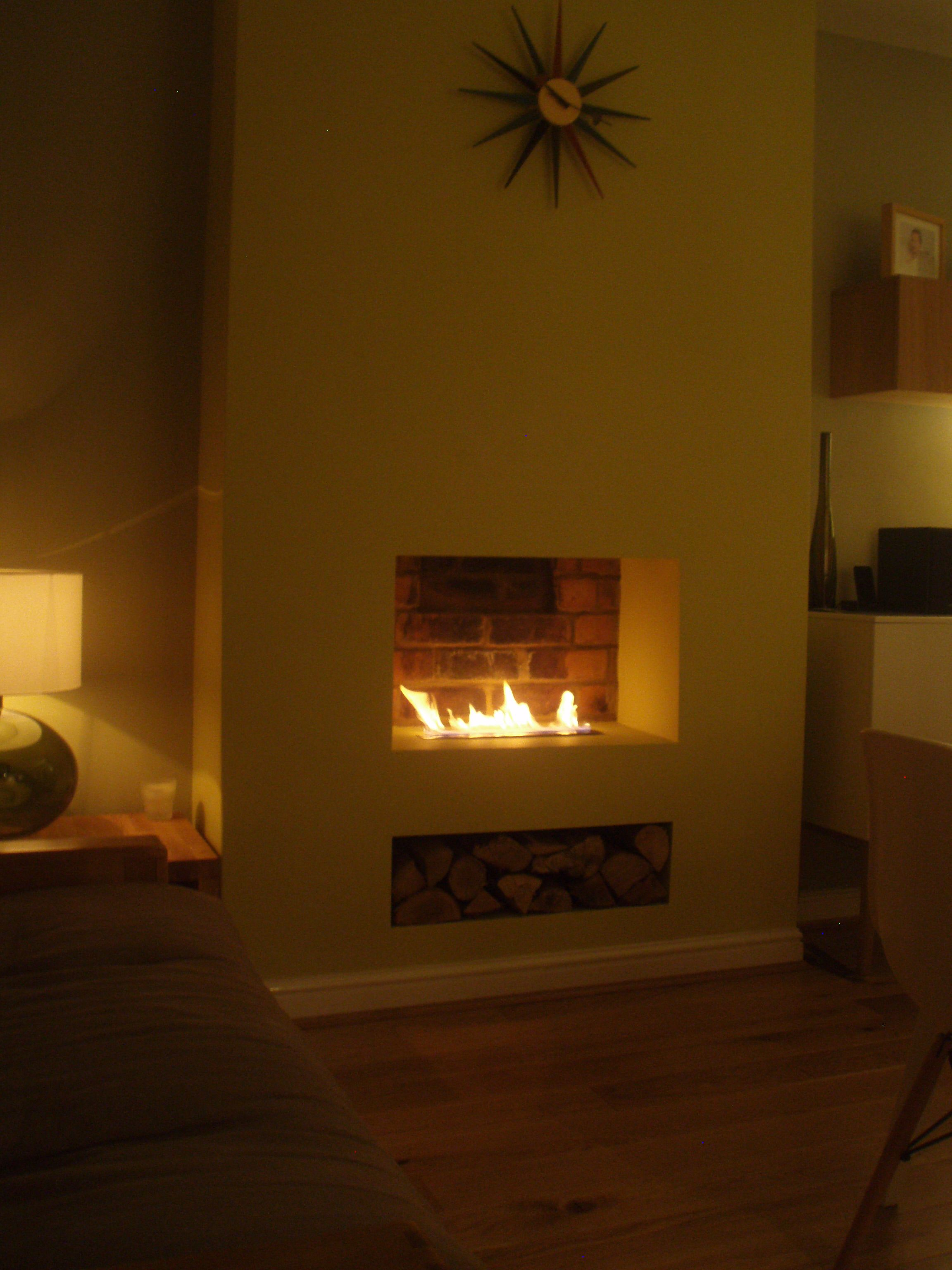 en fires ethanol oxygen ventless product architonic from br fire fireplace by ecosmart