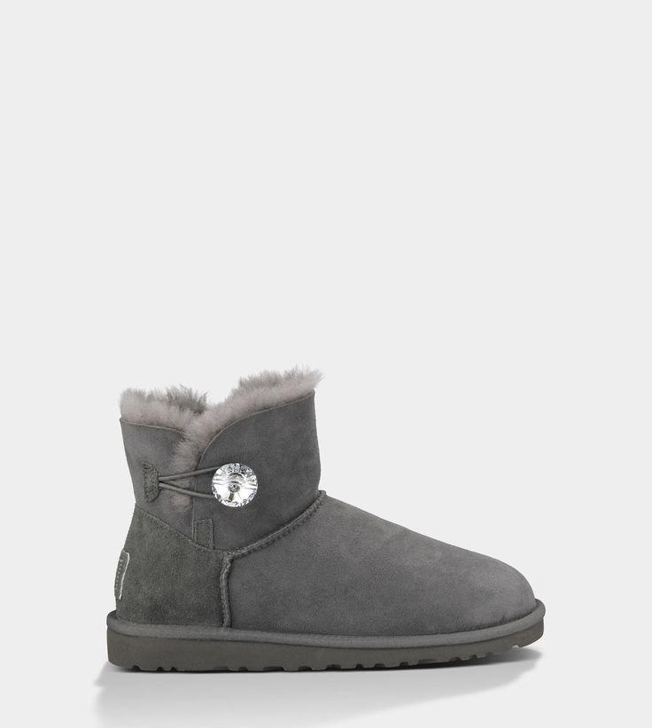 ugg outlet online boots