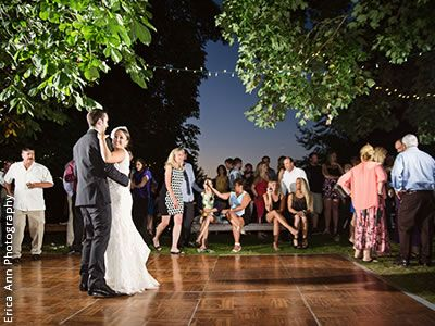 Newell Pioneer Village Weddings Willamette Valley Wedding Venue ...