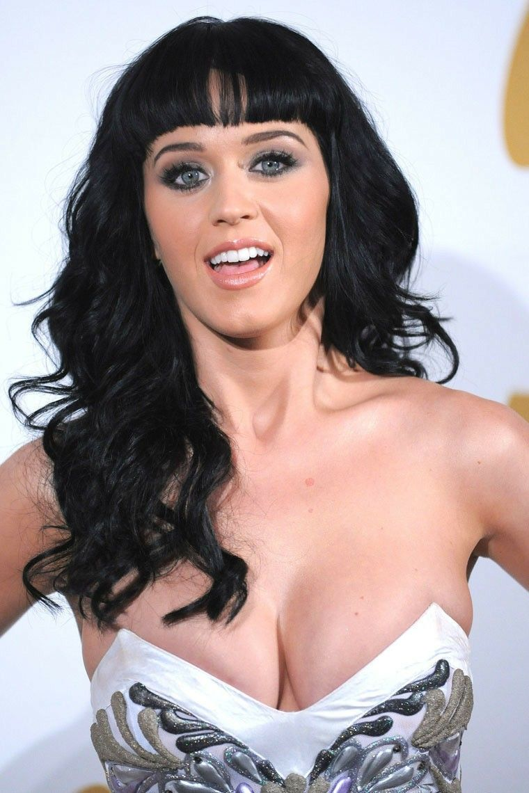 Worst Celebrity Nip Slips And How To Avoid Making A Boob Of Yourself