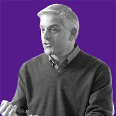 Meet Dr Richard Capobianco Professor And Chair Department Of Philosophy Stonehill College Professor Faculties View Video