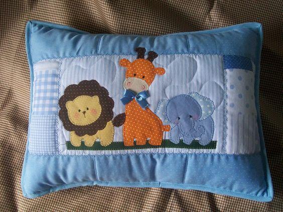 Výsledok vyhľadávania obrázkov pre dopyt pinterest.com colchas de patchwork