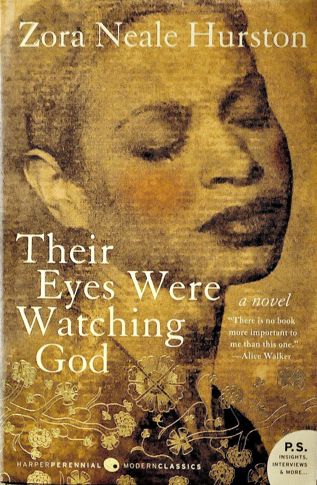Pin On Book To Read Zora Neale Hurston Essays Essay