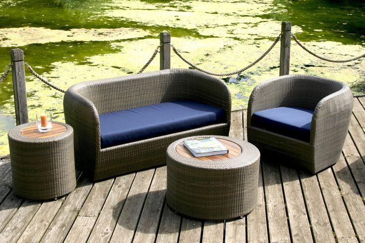 victoria single seater sofa wicker patio sofa set malaysia