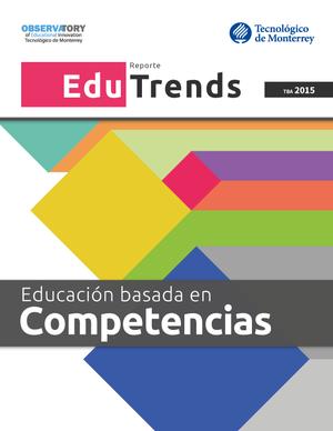 Edu Trends Observatorio De Innovación Educativa Aprender Español Material Docente Educacion