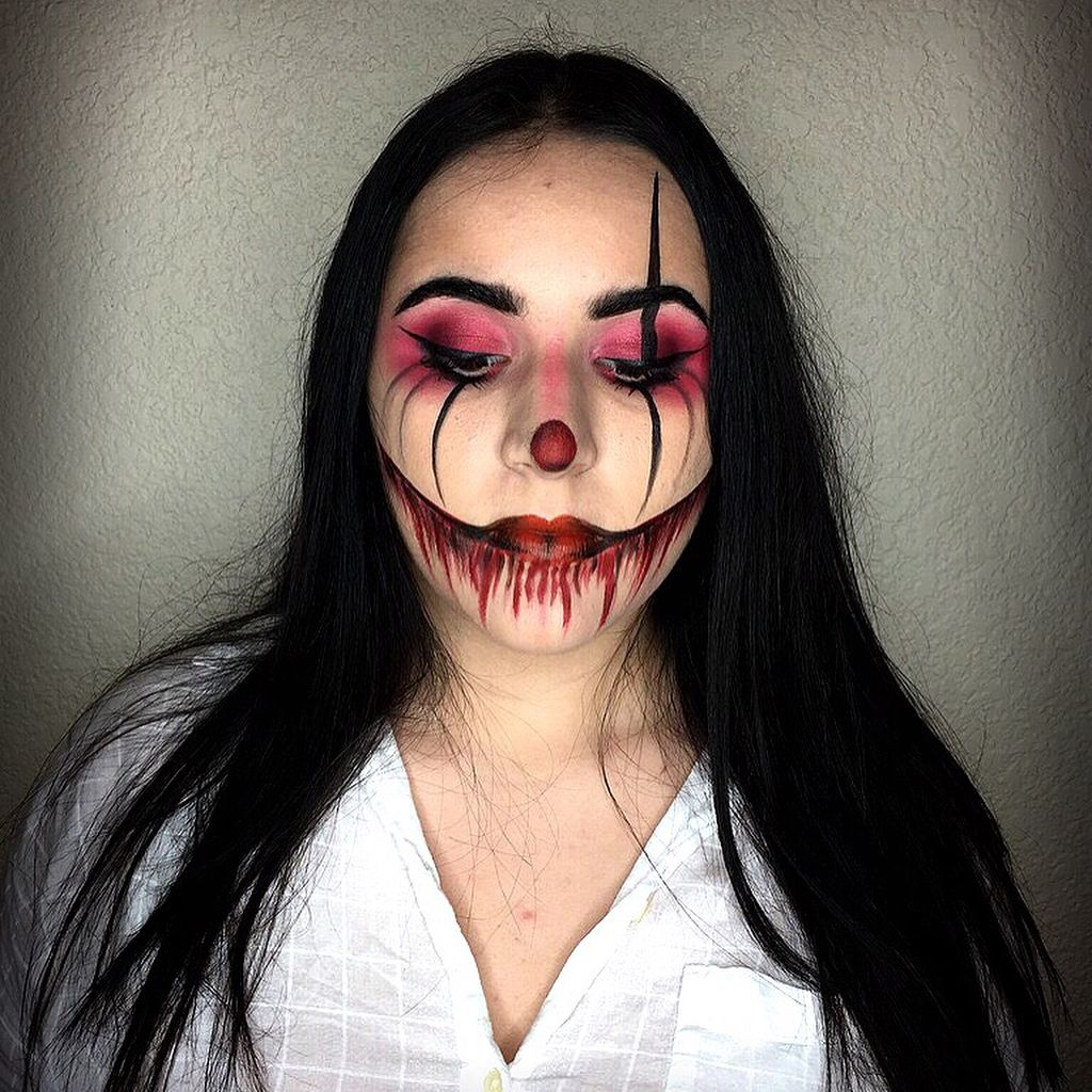 Letus do this daysofhalloween starts now days late but itus