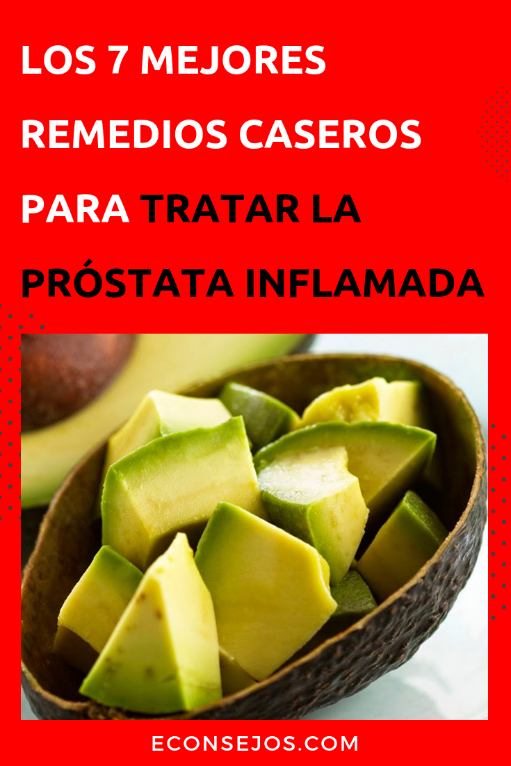 tratamiento de reducción de próstata