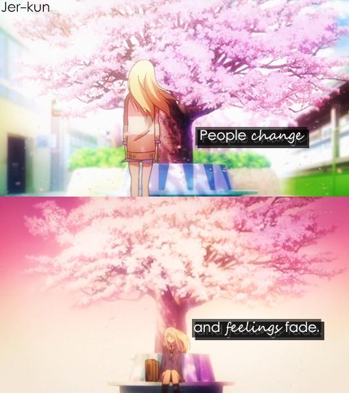 Sakurasou no pet na kanojo | Anime | Pinterest | Anime, Manga and ...