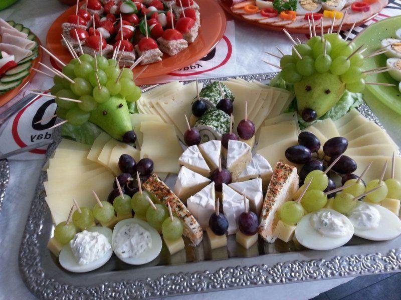 Obst Und Gemuse Schnitzen Kreative Ideen Und Anleitungen Fur Jeder Kaseplatte Anrichten Kaseplatte Selber Machen Partyplatten