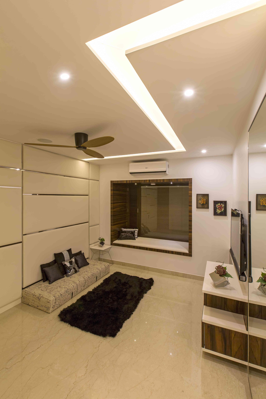Design By Designcafe Ceiling Design Bedroom Bedroom False