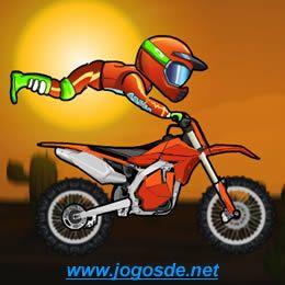 Jogo Motocross Radical X3m Jogos De Online Games For Kids Bikes Games Fun Math Games