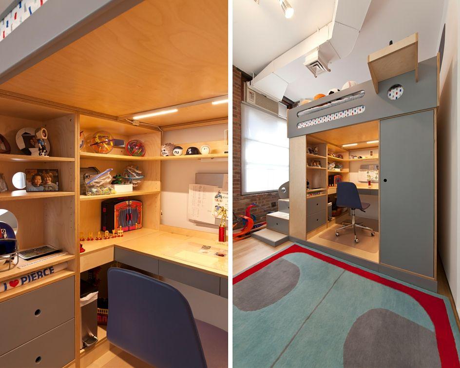 Casa Kids Custom Childrenu0027s Furniture. Low VOC Furniture.