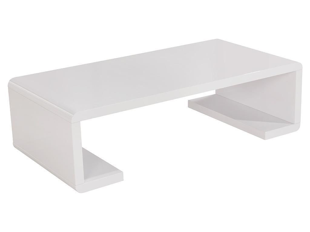 Wohnzimmertisch Ikea ~ Ikea lack hack lack coffee table coffee and ikea hack