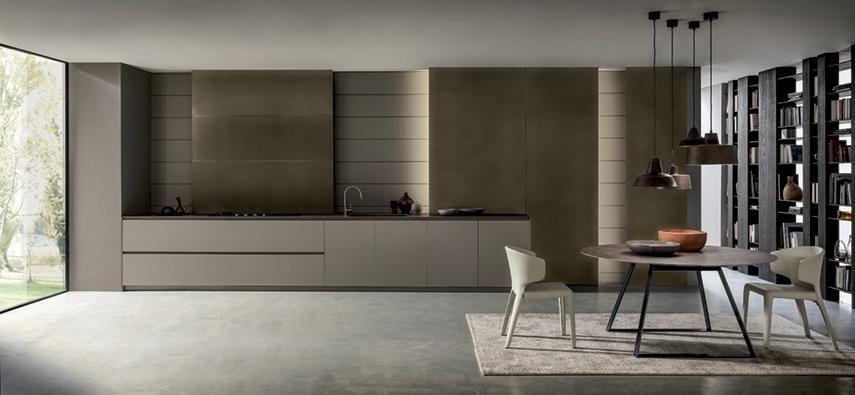 Cucine moderne | lartdevivre - arredamento online | Our ...