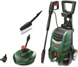 For 13999 41 Off Bosch Aqt 37 13 Plus High Pressure Washer At Flipkart Car Washer Domestic Cleaning Pressure Washing