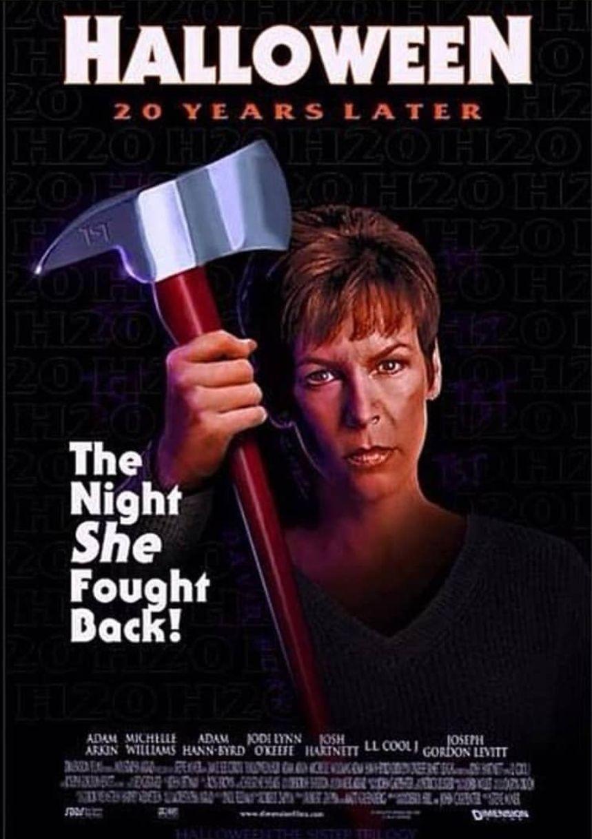 halloween h20 full movie download