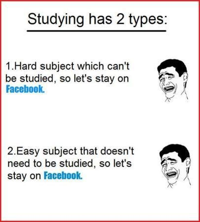 Study #meme | Study Memes | Funny study quotes, Education ...