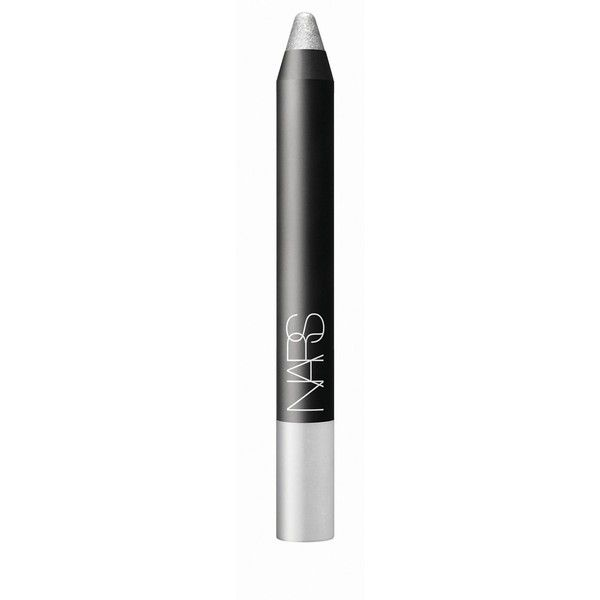 NARS Soft Touch Shadow Pencil (£17) ❤ liked on Polyvore featuring beauty products, makeup, eye makeup, eyeshadow, beauty, fillers, cosmetics, eyes, apparel & accessories and empire