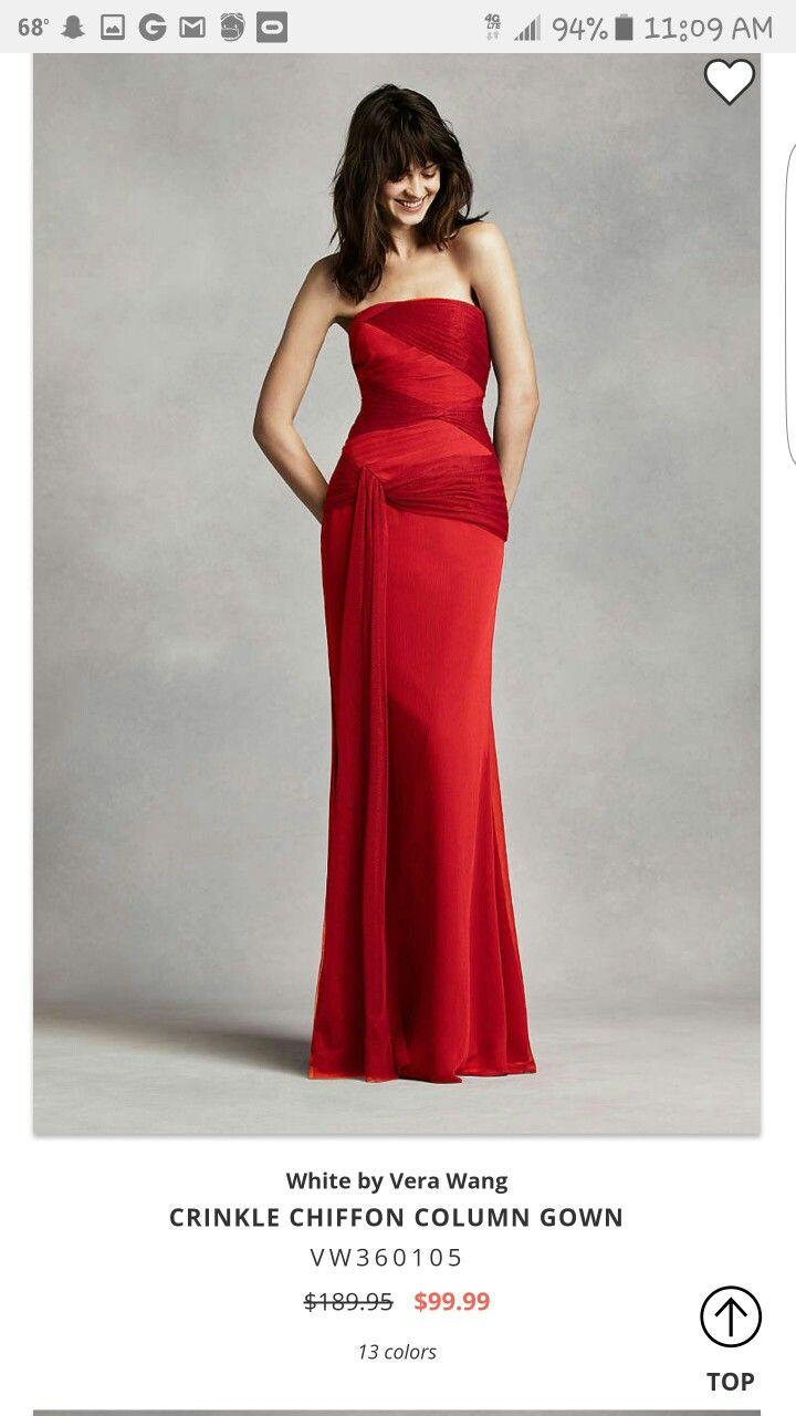 Best color dress to wear to a wedding  Pin by Jenny Gittemeier on Wedding Ideas  Pinterest  Weddings