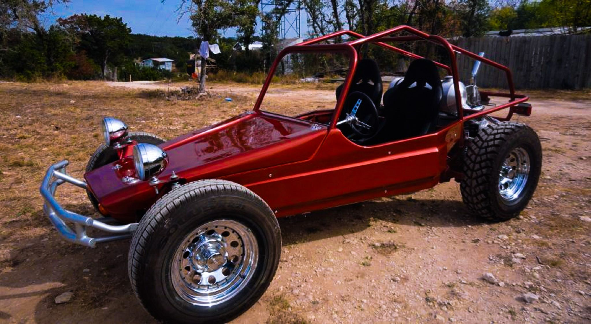 Pin by Matty D on Vehicles | Sand rail, Beach buggy, Antique
