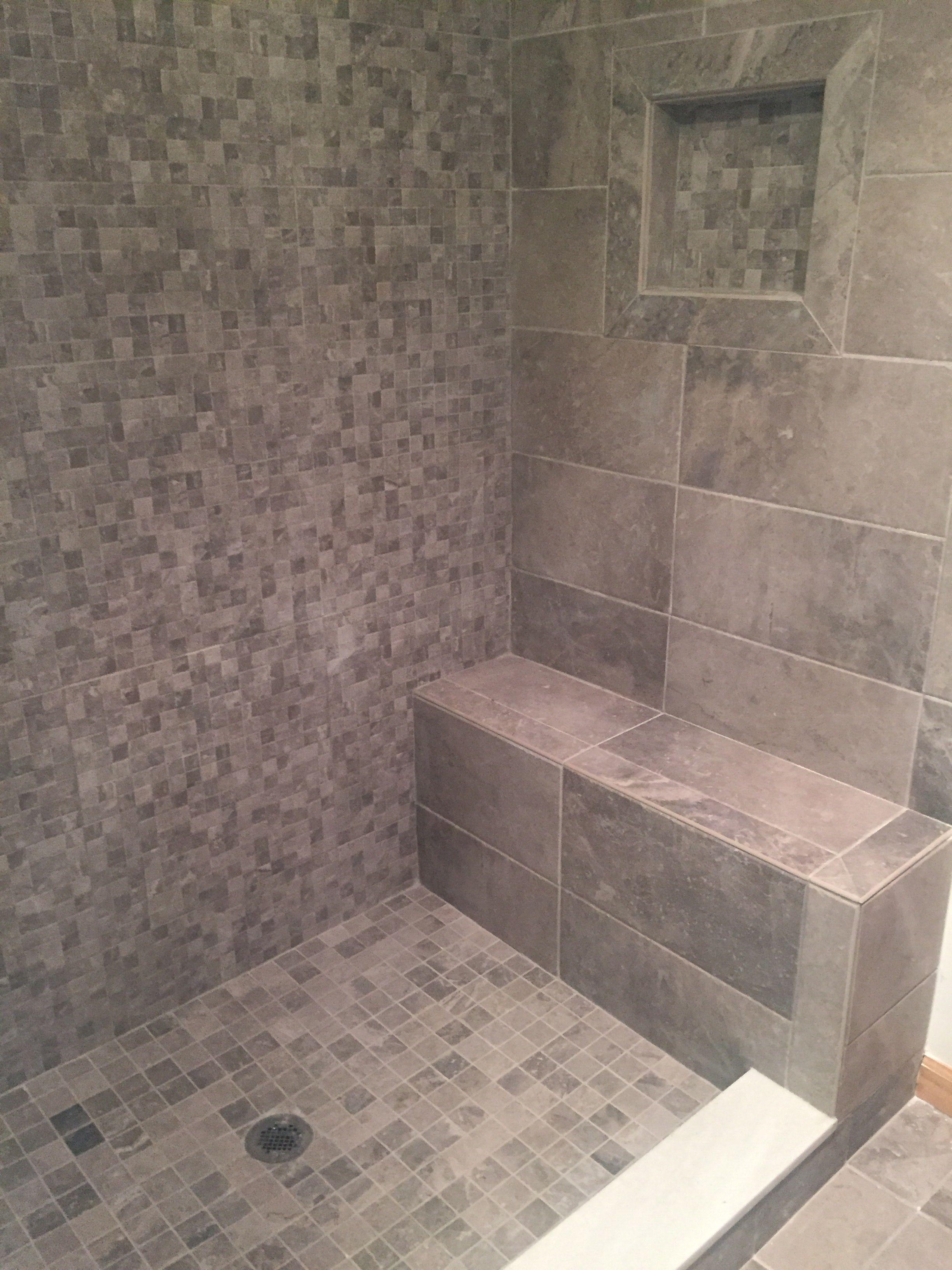 Bathroom Interior Design Modern Toilets