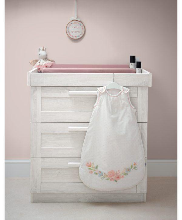 Baby Furniture Bundles From Mamas And Papas Preggo Style