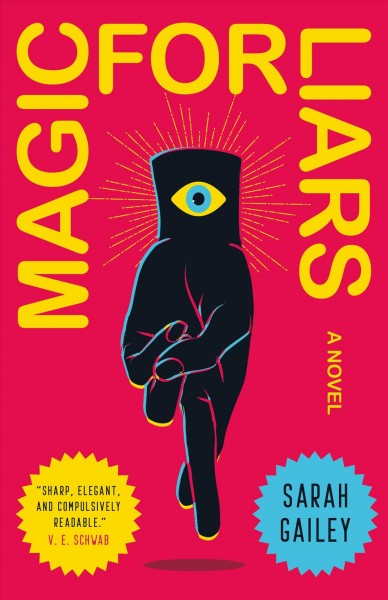 Npr S Favorite Books Of 2019 Npr Fantasy Books Best Book Covers Books