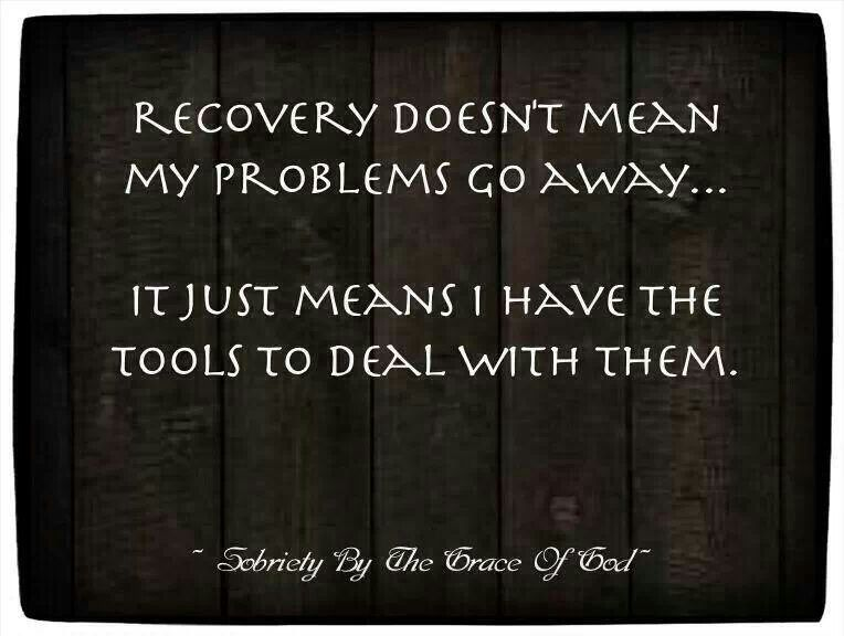 funny sobriety quotes English (US) quotes Pinterest