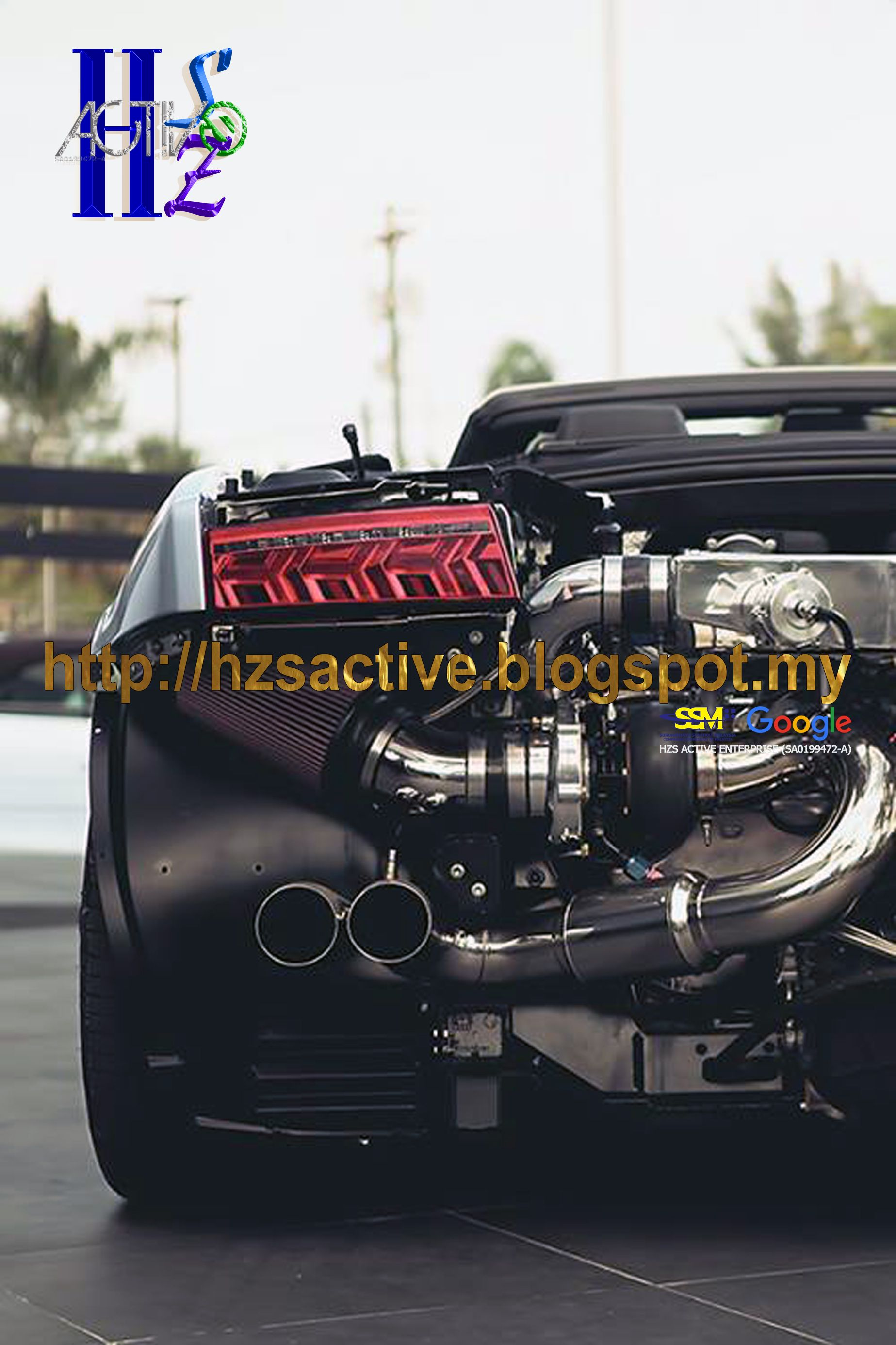Hzs Active Enterprise Sa0199472 A Lamborghini Gallardo Audi Cars Sports Cars Luxury