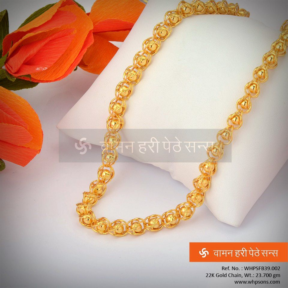 Jewellery Gold Necklaceset Gold Chains Real Gold Chains Gold Chain Design