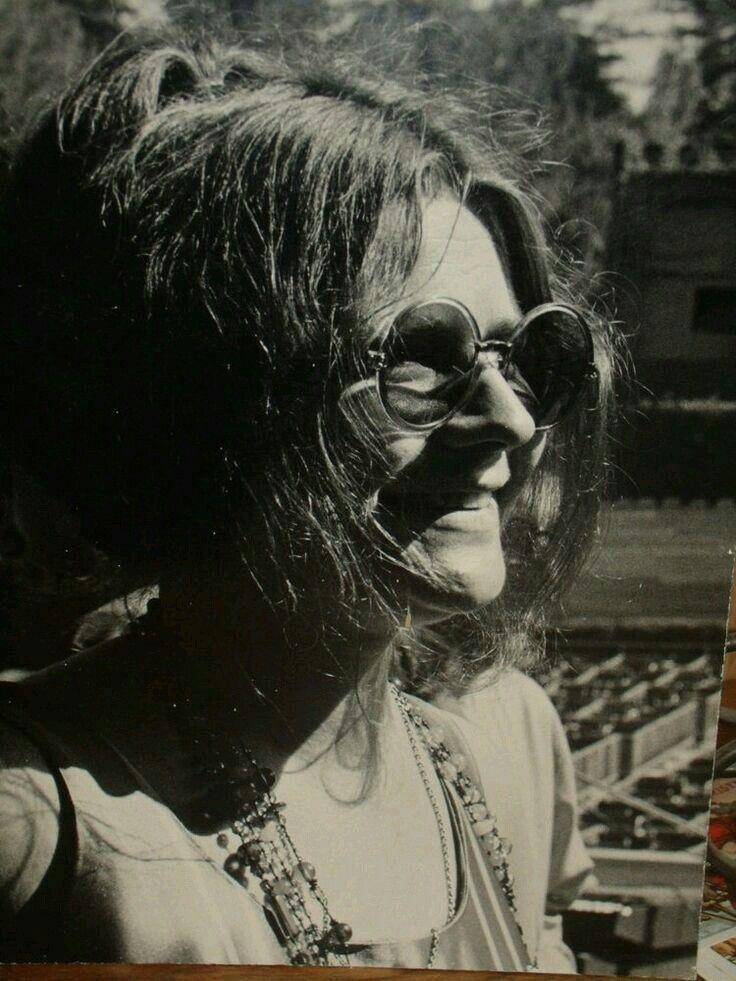 Pin by Gloria Morrison on Janis Joplin in 2019 Janis