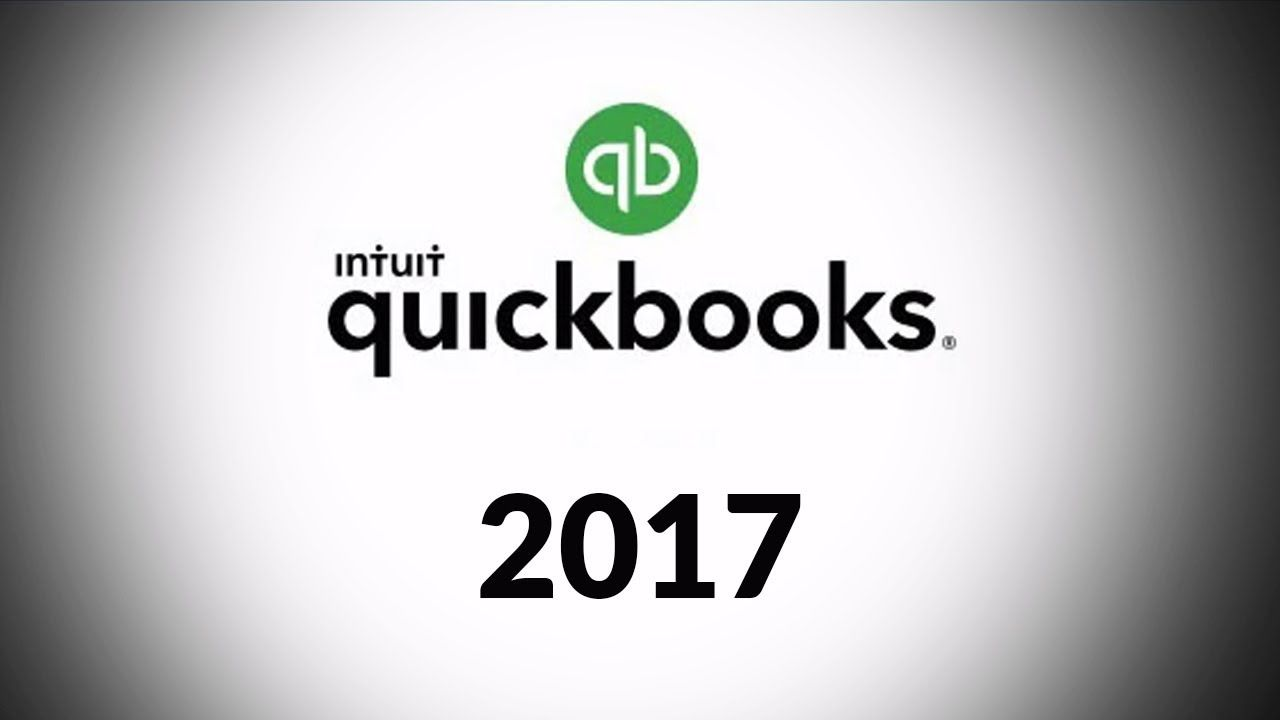 How to Download and Install QuickBooks Desktop 2017 for