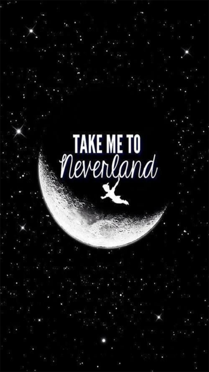 Tumblr Wallpaper Quotes Disney