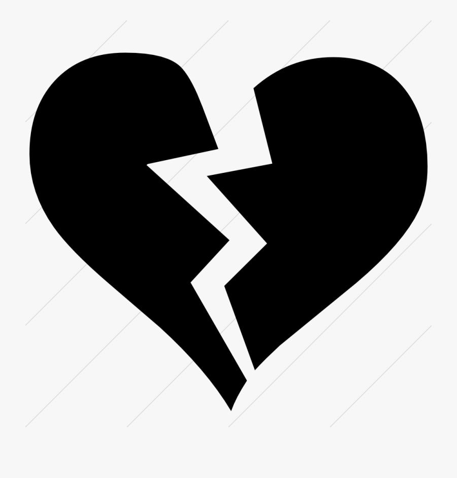 Broken Pencil Png Broken Heart Clipart Emoji Pencil Black Broken Heart Png Transparent Clipart Heart Overlay Book Cover Background Broken Pencil