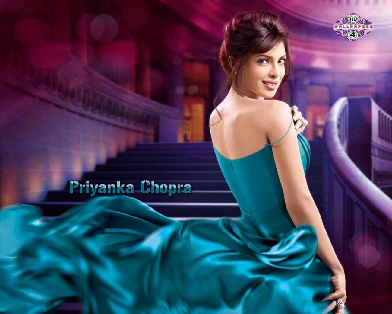 priyanka chopra hd wallpaper, priyanka chopra image, priyanka chopra