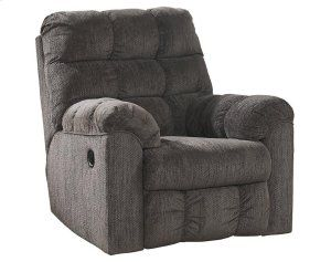 5830028 in by Ashley Furniture in Plymouth, WI - Swivel Rocker ... on home furniture design, home furniture sofas, home furniture library, home furniture shopping, home accessories store, home art store, home coffee tables, home goods showroom, home furniture product, home furniture showroom, home leather furniture, home furniture package, home decor store, home health store, home furniture mart, home furniture warehouse, home furniture catalogs, home craft furniture, home furniture brand, home place furniture,