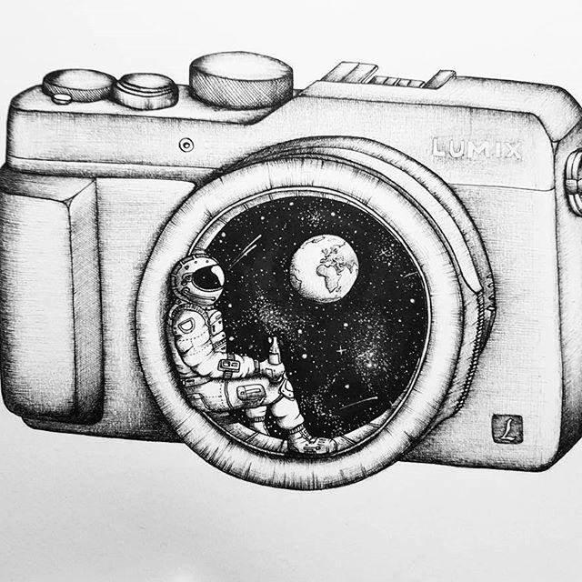 27 Ideas De Dibujos Camaras Fotograficas Dibujos Camaras Fotograficas Dibujo De Camara Cámaras