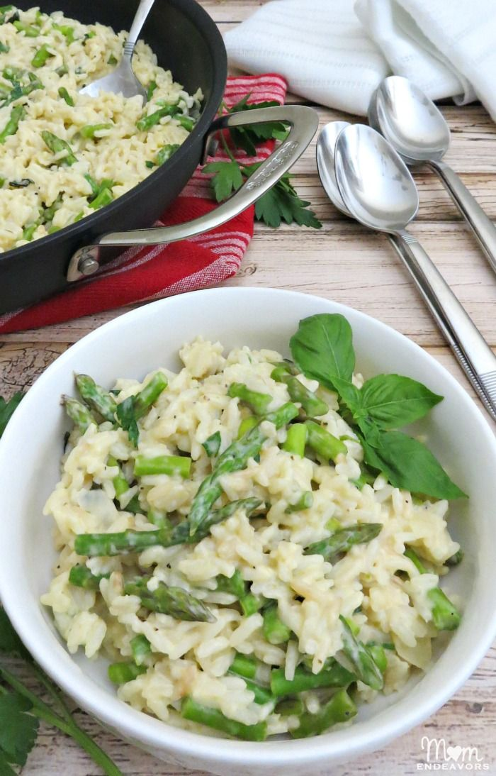 Mmmmtis the season for nice warm creamy comfort foods and food forumfinder Choice Image
