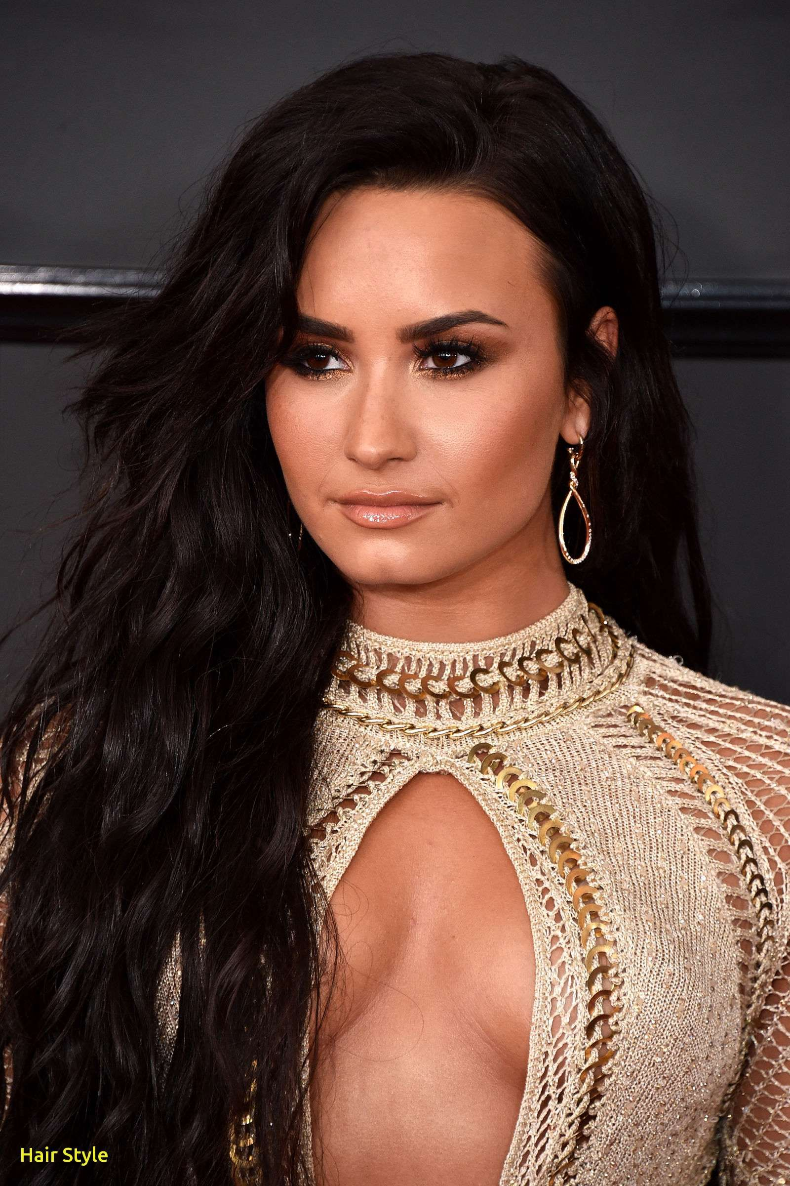 Who is demi lovato currently dating 2019 honda