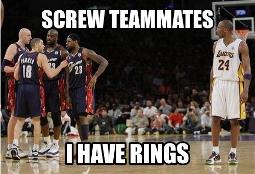 Kobe Memes Kobe Meme Apr 22 15 54 Utc 2012 Kobe Memes Funny Nba Memes Funny Basketball Memes