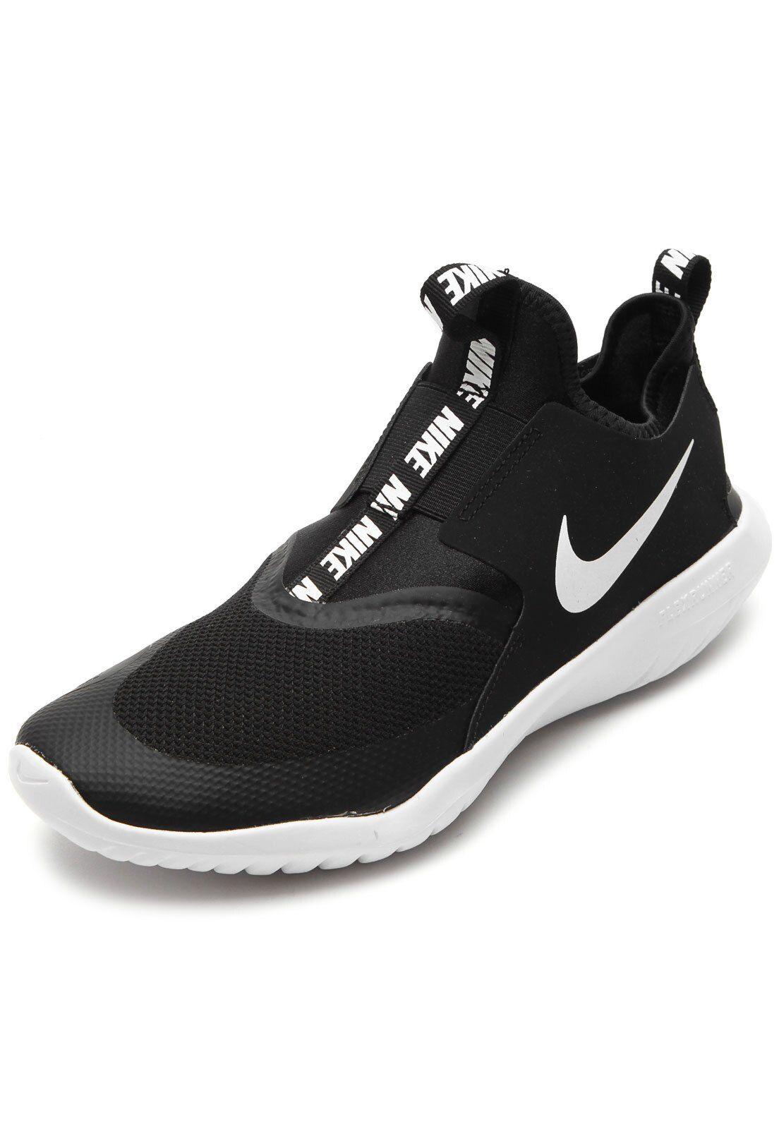 Nike Sapatos Júnior Venda | Frete Grátis |