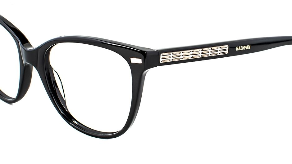 6b48549314e3 BALMAIN glasses - BL1522S | S P E C S | Glasses, Womens glasses, Balmain